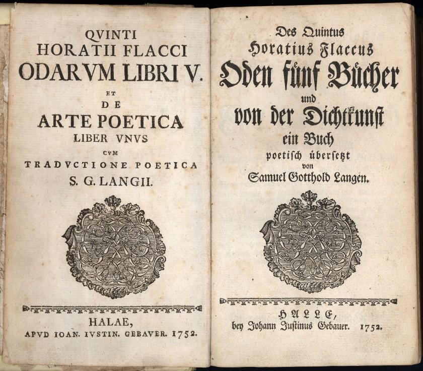 Samuel_Gotthold_Lange,_Horaz_(1752),_ii-iii