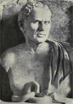 Quintus_Haterius