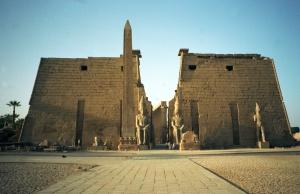 Luxor07(js)