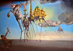 dali-salvador-the-temptation-of-st-anthony