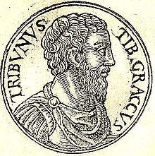 220px-Tiberius_Gracchus
