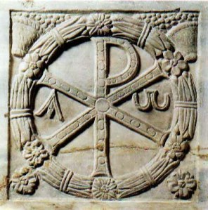 monogram-of-christ384x389vatican