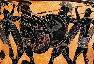 peloponnesian-war-picture-2