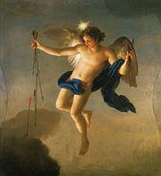 180px-mengs_hesperus_als_personifikation_des_abends