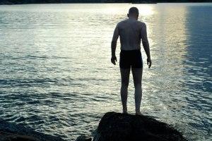 fear-of-water