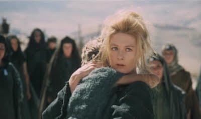 trojan-women