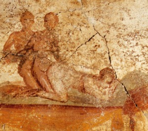 ancient_artwork_of_roman_gay_sex