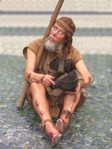 the-beggar_2403272