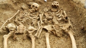 140918131138-leicester-skeletons-1-horizontal-large-gallery