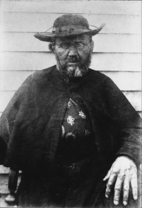 father_damien_photograph_by_william_brigham