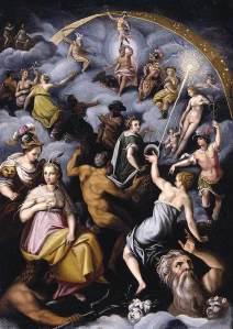 jacopo_zucchi_-_the_assembly_of_the_gods
