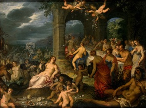 rottenhammer-hans-xx-feast-of-the-gods-the-marriage-of-peleus-and-thetis-xx-1600
