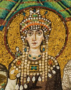 theodora_mosaic_-_basilica_san_vitale_ravenna