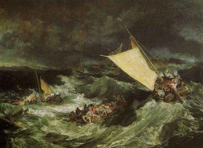 06505-shipwreck_turner