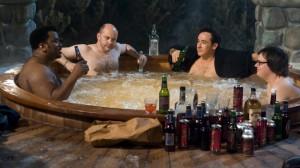 hot-tub-time-machine-DI-3-1-930x523