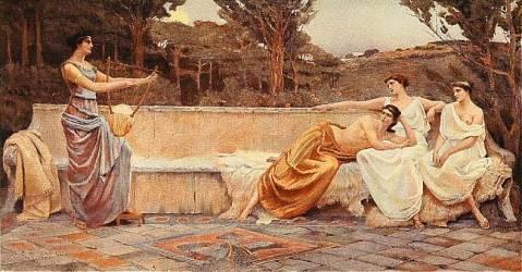 Amanda_Brewster_Sewell,_Sappho,_1891