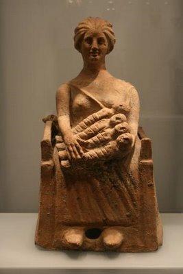 diosa-madre-de-la-fertilidad