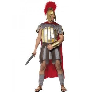 roman-soldier-icon-1