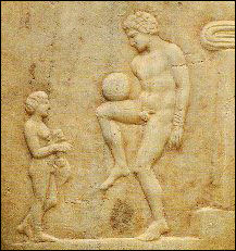 20120222-Ancient_Greek_Football_Player