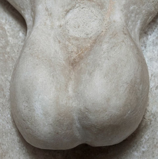 ibm-marble-1-320