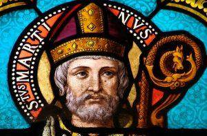 Sulpicius-Severus-St-Martin-of-Tours