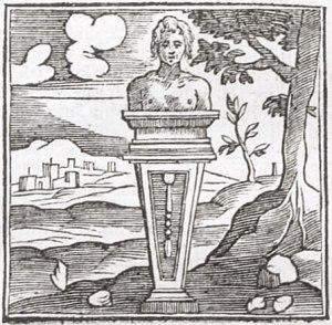 Terminus_Emblema_CLVII_(1621)