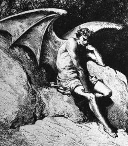 a0016105078b665dcdfb637d861553ab--dark-angels-fallen-angels