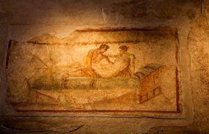 Houses-of-Pleasure-in-Ancient-Pompeii