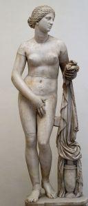 1200px-Cnidus_Aphrodite_Altemps_Inv8619