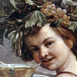 dionysus-wine