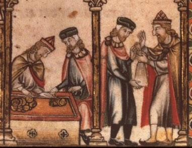 Usury-Medieval_Jewish_money_lenders1