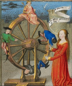 Wheel-of-Fortune1-253x300