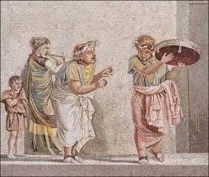 20120227-Mosaic Pompeii Vagrant_musicians_MAN_Napoli_Inv9985