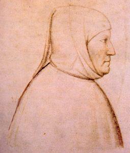 Altichiero,_ritratto_di_Francesco_Petrarca