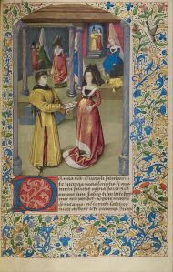 Euryalus_Sends_His_First_Letter_to_Lucretia_-_Google_Art_Project
