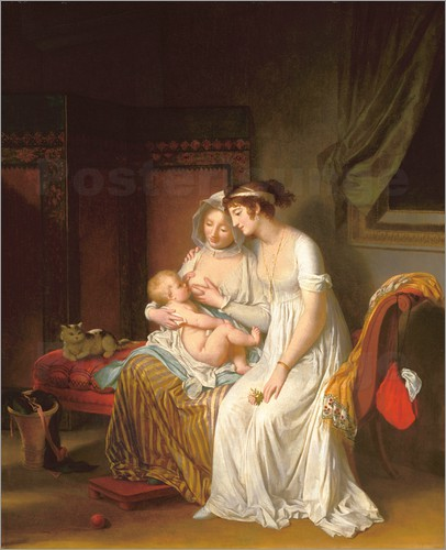 poster-the-wet-nurse-c1802-307924