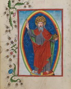 Waldburg-Gebetbuch_158