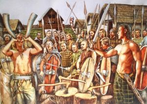 10-facts-ancient-celts-warriors_3