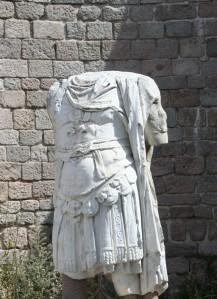 Roman_Military_Statue