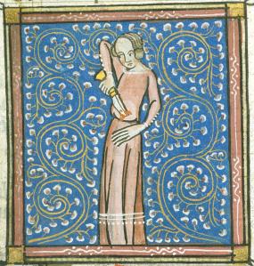 medieval suicide 3