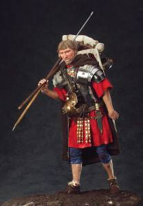 RomanLegionary_Full
