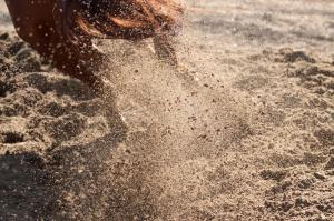sand-dust-behind-horse-hooves-exploding-44569725