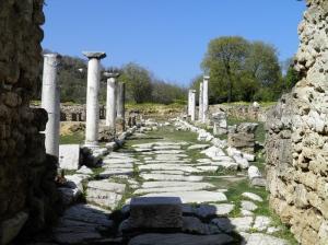 Ancient-Edessa