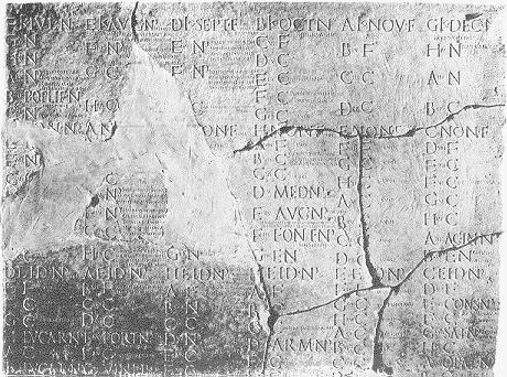 calendar-stone