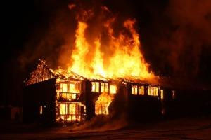 fire-2946038_960_720
