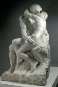 Le-baiser-rodin_600px