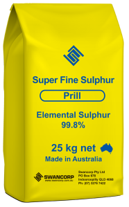 YELLOW-Super-Fine-Sulphur-Prill_small