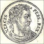 20120209-Xerxes_I