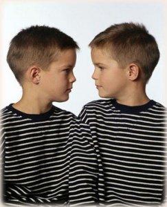 duana twins 14mar13