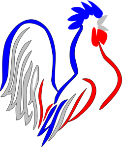 french-rooster-hi